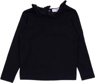 Aletta T-shirts - Item 39782731VS
