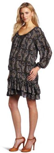 Tolani Women's Maternity Jules Dress