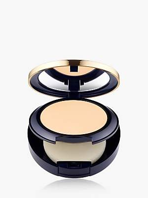 Estee Lauder Double Wear Stay-In-Place Matte Powder Foundation SPF 10