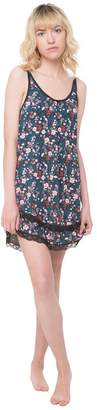 Juicy Couture Juicy Blossoms Chemise