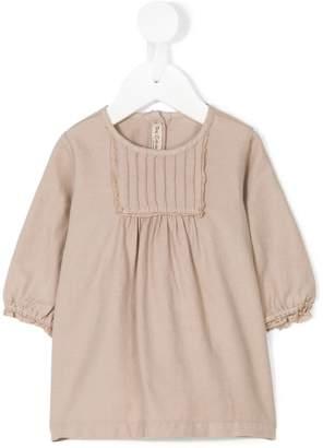 De Cavana Kids short bib dress
