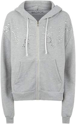 Wildfox Couture Dolly Hoodie