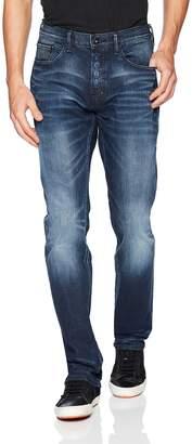PRPS GOODS&CO. Men's Talus Jeans