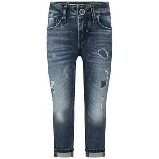 Antony Morato Antony MoratoSuper Skinny Don Giovanni Jeans