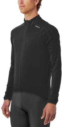 Giro Chrono Expert Wind Jacket - Men's