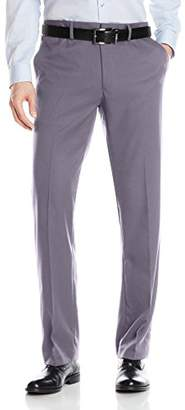 Kenneth Cole Reaction Men's Stretch Dress Pant