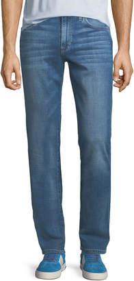 Joe's Jeans Men's The Classic Brand Jeans