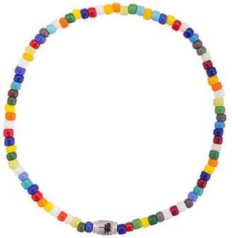 Luis Morais mini palm tree barrel bracelet