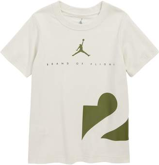 Nike JORDAN Jordan Two Three T-Shirt