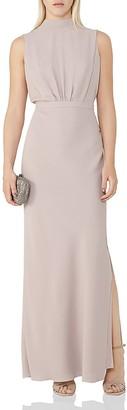 REISS Adria Maxi Dress $475 thestylecure.com