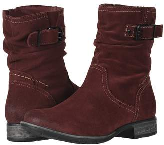 Earth Beaufort Women's Boots