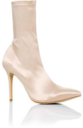 Tony Bianco Davis Boot