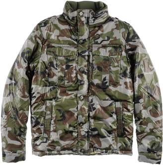 Energie Synthetic Down Jackets