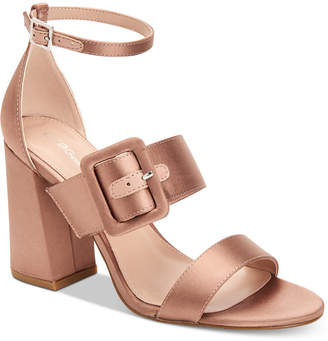 BCBGeneration Raelynn Dress Sandals Women's Shoes
