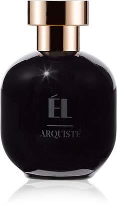 Arquiste Parfumeur Women's El Eau De Parfum 100ml