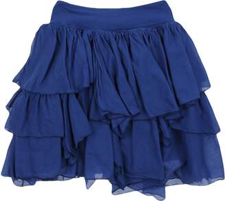 European Culture Skirts - Item 35315963CR