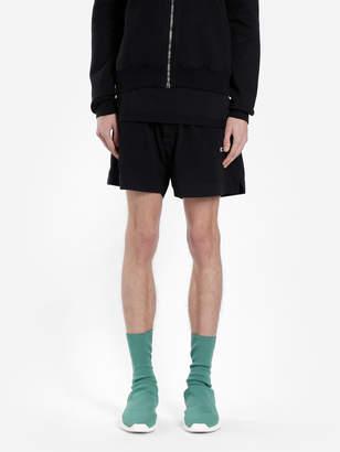 Rick Owens Drk Shdw Shorts