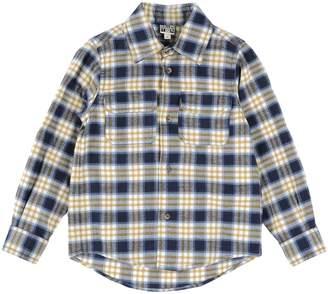 Bonton Shirts - Item 38640008