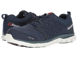 Reebok Work Sublite Cushion Work SD