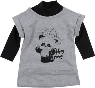 Byblos T-shirts - Item 34845726UN
