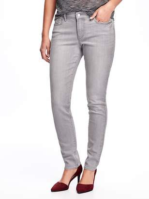 Old Navy Curvy Skinny Jeans for Women