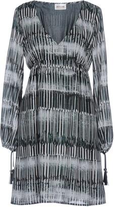 Atos Lombardini ATOS Short dresses - Item 34763012XD