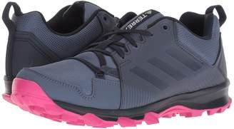 adidas Outdoor Terrex Tracerocker Women's Shoes