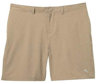 57562601ec Tommy Bahama Cayman Isles Board Shorts (Big & Tall)