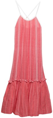 Lemlem Long dresses - Item 34970094KF