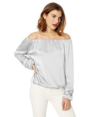 5cd285fbe04ff Bailey 44 Off Shoulder Women s Tops - ShopStyle