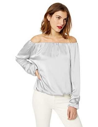 441c1d4b735636 Bailey 44 Off Shoulder Women s Tops - ShopStyle
