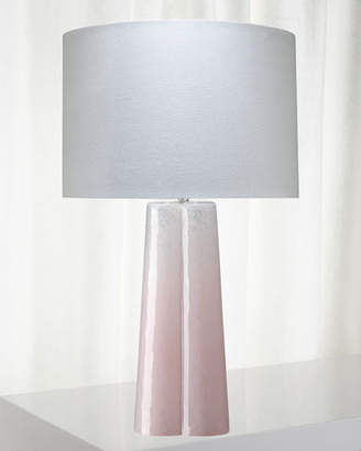 Jamie Young Clover Table Lamp