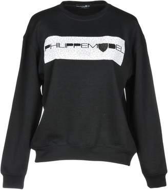 Philippe Model Sweatshirts - Item 12189367