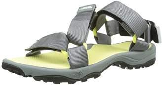 The North Face Litewave, Women's Sandals,37 EU (6 US)