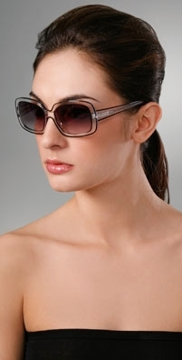 Oliver Peoples Eyewear Freya Sunglasses