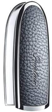 Guerlain Rouge G Customizable Lipstick Case