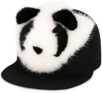 Joshua Sanders Panda hat