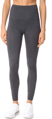 SPANX Look at Me Now Leggings $68 thestylecure.com