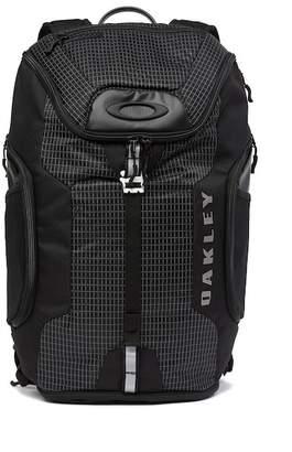 Oakley Link Pack Backpack