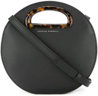 Loeffler Randall Indy shoulder bag