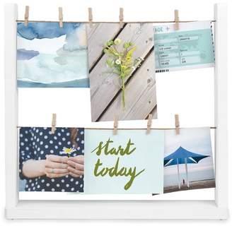 Umbra Hangit Desk Picture Frame