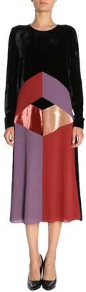 Bottega Veneta Dress Dress Women