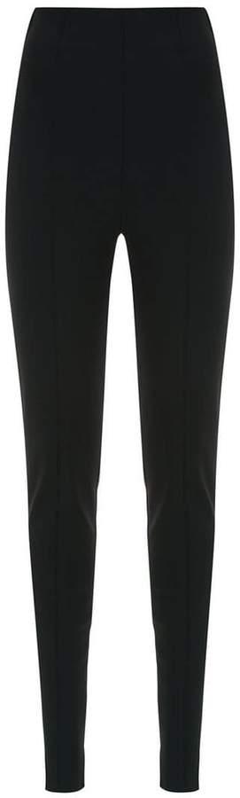 Gloria Coelho high waist leggings