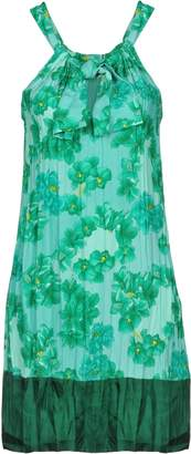 Coast Short dresses