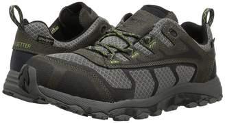 Irish Setter Drifter 02807 Men's Work Boots