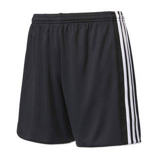 adidas 4 Womens Workout Shorts
