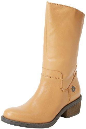 Calvin Klein Jeans CK Jeans Women's Gracie Boot