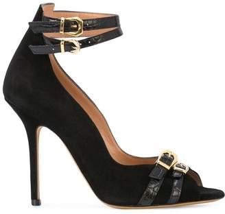 Alexa Wagner Viktoria sandals