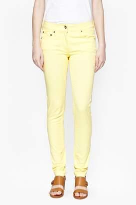 Great Plains Colour Me Skinny Jeans