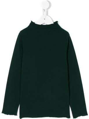 Bellerose Kids Clem blouse